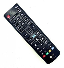 LG Original LG AKB74475404 TV remote control
