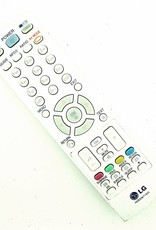 LG Original LG Fernbedienung AKB33871405 TV/Radio remote control
