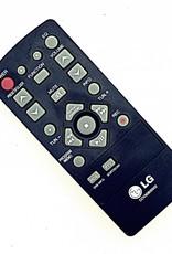 LG Original LG COV30805502 Micro Hifi-System remote control