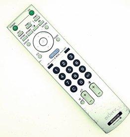 Sony Original Sony Fernbedienung RM-FW001 TV remote control
