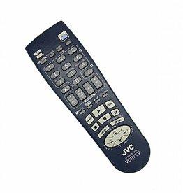 JVC Original JVC LP20878-003 remote control