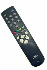 JVC Original JVC  RM-C85 remote control