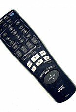 JVC Original JVC  PQ21953F remote control
