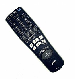 JVC Original JVC Fernbedienung PQ21953F remote control
