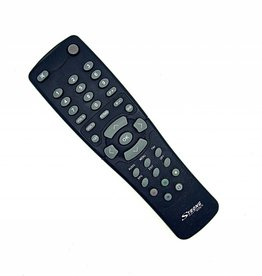 Strong Original Strong Digital TV remote control