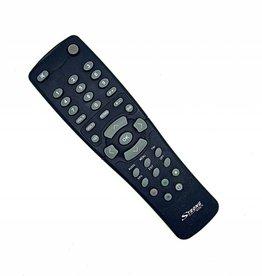 Strong Original Strong Digital TV remote control