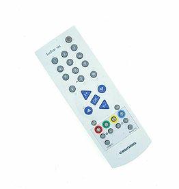Grundig Original Grundig Tele Pilot 750C remote control