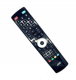 JVC Original JVC RM-C3171 remote control