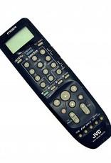 JVC Original JVC PQ11534 remote control