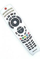 Medion Original Medion MD 41169 remote control