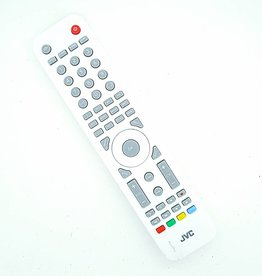 JVC Original JVC RM-C3169 remote control