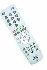 JVC Original JVC TV  RM-C1512 remote control