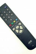 JVC Original JVC TV  RM-C71 remote control