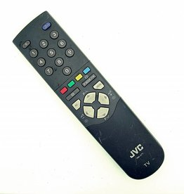 JVC Original JVC TV  RM-C71 remote control