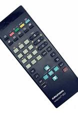 Grundig Original Grundig Fernbedienung Telepilot 663 remote control