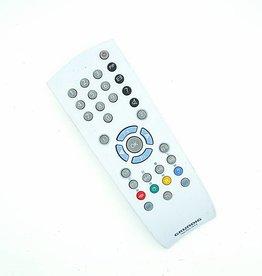 Grundig Original Grundig Tele Pilot 765S remote control
