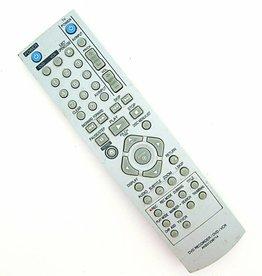 LG Original LG Fernbedienung AKB31238714 DVD/VCR remote control