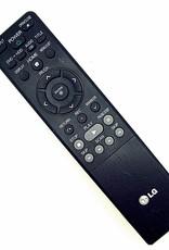 LG Original LG Fernbedienung AKB36160903 DVD-HDD remote control