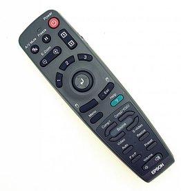 Epson Original Epson Fernbedienung 6006170 für Projektor remote control
