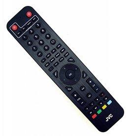 JVC Original JVC Fernbedienung RM-C3177 TV remote control