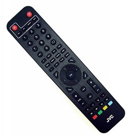 JVC Original JVC RM-C3177 TV remote control