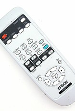 Epson Original Epson 151944201 for projector remote control
