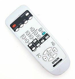 Epson Original Epson Fernbedienung 151944201 für Projektor remote control