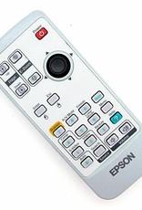 Epson Original Epson 130620000 for projector remote control
