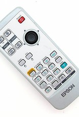 Epson Original Epson 128079900 for projector remote control