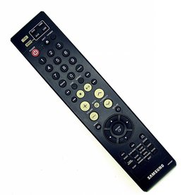 Samsung Original Samsung Fernbedienung AH59-01643Y TV/DVD remote control