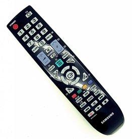 Samsung Original Samsung Fernbedienung BN59-00901A TV remote control