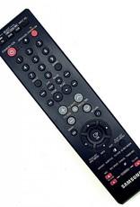 Samsung Original Samsung Fernbedienung 00084C TV/DVD/VCR remote control