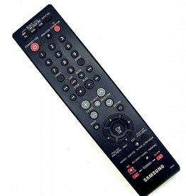 Samsung Original Samsung 00084C TV/DVD/VCR remote control