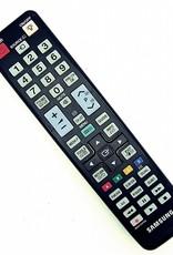 Samsung Original Samsung BN59-01015A TV remote control