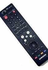 Samsung Original Samsung Fernbedienung 00286A TV/STB remote control