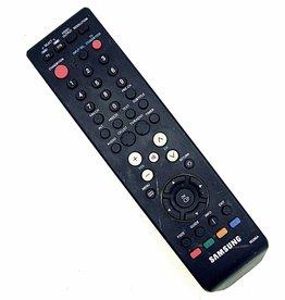 Samsung Original Samsung 00286A TV/STB remote control