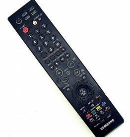 Samsung Original Samsung Fernbedienung BN59-00634A Universal Fernseher remote control