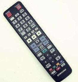 Samsung Original Samsung AK59-00104S BD-HDD/TV remote control