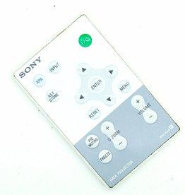 Sony Original Sony RM-PJ4 for DATA Projector remote control