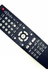 Denon Original Denon RC-985 DVD remote control