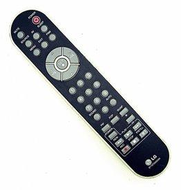 LG Original LG Fernbedienung 6710T00003N TV remote control