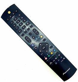 Pioneer Original Pioneer Fernbedienung AXD1551 TV/DTV remote control