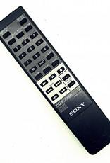 Sony Original Sony Fernbedienung RM-D597 CD Player remote control