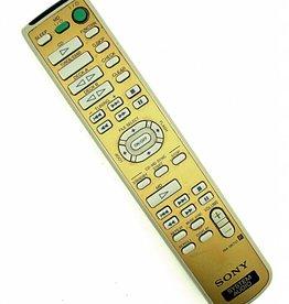 Sony Original Sony RM-SR707 CD-MD Sync remote control