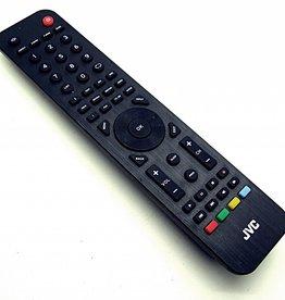 JVC Original JVC Fernbedienung RM-C3170 TV remote control