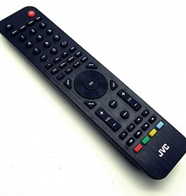 JVC Original JVC RM-C3170 TV remote control