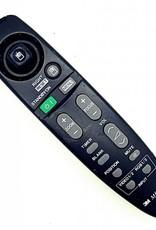 3M Original 3M Fernbedienung MP8630 remote control