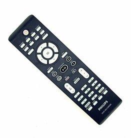 Philips Original Philips DVD Recorder  2422 5490 1865 remote control