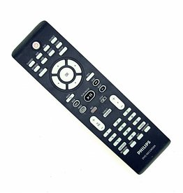 Philips Original Philips DVD Recorder Fernbedienung 2422 5490 1865 remote control