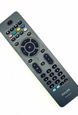 Philips Original Philips Fernbedienung RC 2034314/01 remote control
